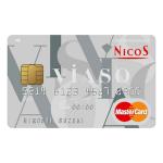 VIASOカード(ビアソカード)