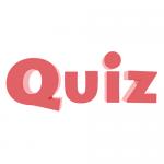 金融の基礎知識クイズ