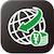 海外送金サポートアプリ