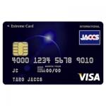 Extreme Card(エクストリームカード)