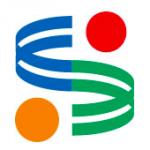 島田信用金庫
